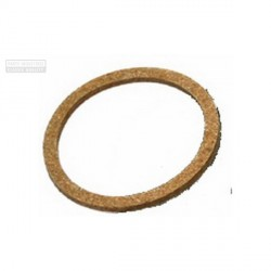 595003 GASKET COVER PETROL PUMP GUIOT