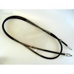 Cable cuentakilómetros - 11B