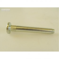 224118 DOOR HINGE PIN 7MM