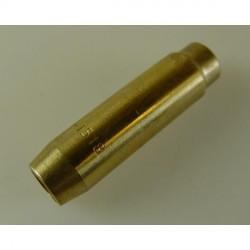 Guia de valvula en bronce - Admision - 2cv6