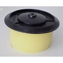 Filtro de aire - Tipo: Completo 2cv4