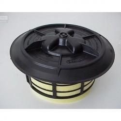 Filtro de aire - Tipo: Completo 2cv6