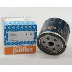 Filtro de aceite - PURFLUX