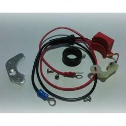 Encendido electronico Kit - DUCELLIER