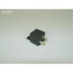 Relay 6v 30amp generic