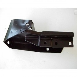 AZ6151 BUMPER BRACKET FRONT LEFT