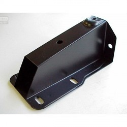 5451817 BUMPER BRACKET REAR WIDE