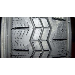 Neumatico Michelin 165x400