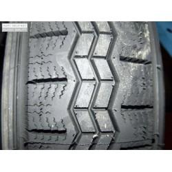 Neumatico Michelin 185x400 87s