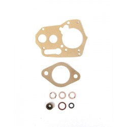 480393Z CARBURETTOR GASKET ZENITH 32IN