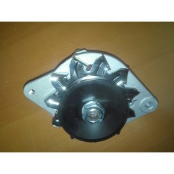 Alternador adaptable Citroen HY 12V