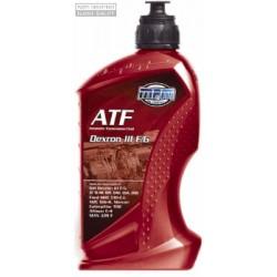 Liquido Hidraulico ATF para cambio automatico