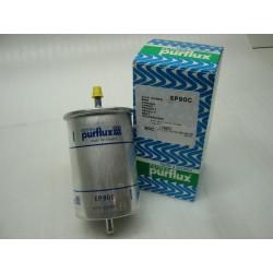 Filtro de gasolina Citroen DS