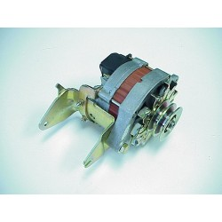 Alternador Citroen DS 14v 70amp