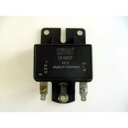 Regulador para Alternador DS