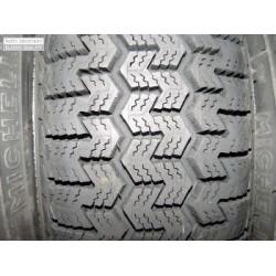 Neumatico Michelin 165R15 HZX