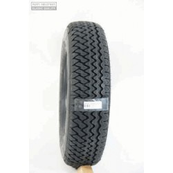 Neumatico Michelin 185HR15 XVS-P