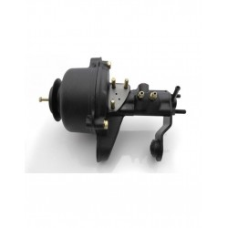 Regulador centrifugo LHS DS carburacion