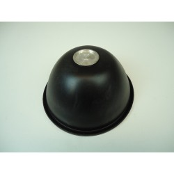 Membrana esfera Susp. LHS
