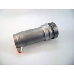 Cilindro de suspension trasera DS