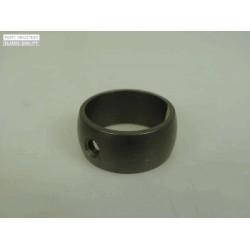Casquillo guia cremallera direccion 34,10 mm