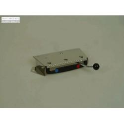 Selector de calefaccion 2CV