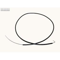 Cable de calefaccion largo 2CV