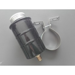Deposito liquido de freno Chapa 11cv