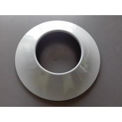 Tapacubos exterior metalico - BM