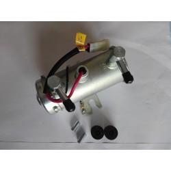Bomba de gasolina electrica 12V